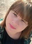 Viktoriya, 26  , Arkalyk