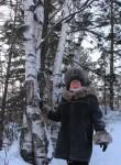 Olga, 55  , Severobaykalsk