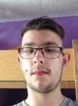 Dave, 18  , Kladno
