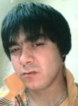 rooldorrrov., 30  , Lukh
