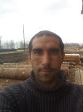 dmitriyl, 33, Russia, Krasnoyarsk
