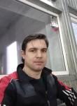 Dilshat, 32  , Muravlenko