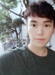 Terry. kim, 32  , Suwon-si