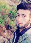 MUHAMMAD JON, 19  , Dushanbe