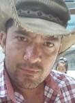 Alfredo, 37  , Tlahuac