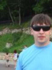 Anton, 36, Russia, Nizhnekamsk