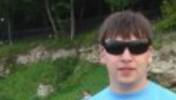 Anton, 36 - Just Me 23_10_2014_21_20_30_192.jpg