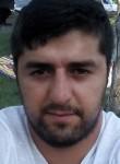 Uğur, 28  , Pinarbasi (Kayseri)