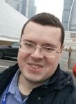 Andrey, 37  , Vichuga