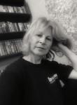 Elena, 59  , Sochi