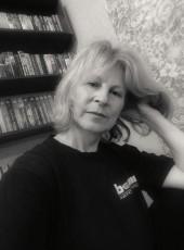 Elena, 59, Russia, Sochi