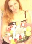 Bullo Elena, 42, Nizhniy Novgorod