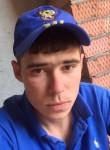 Misha, 19  , Petrovskaya