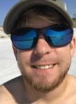 Paulybd, 26  , Santa Maria