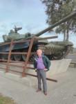 Sergey, 59  , Brest