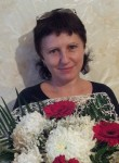 татьяна, 53 года, Апрелевка