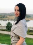 Oksana, 41, Donetsk