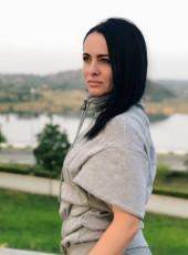 Oksana, 42, Ukraine, Donetsk