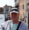 Vladimir, 61 - Just Me Photography 3