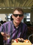 Vladimir, 52  , Barcelona