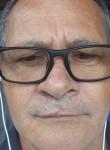 Antônio, 61  , Rio de Janeiro