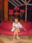 Natalya, 60  , Tiraspolul