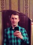 Aleksey, 29, Podporozhe