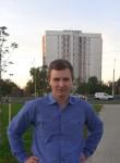 Vladimir, 22  , Minsk