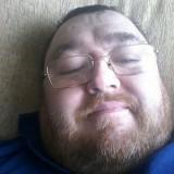Mark, 48  , Letterkenny