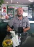 Andrey , 40  , Zhytomyr