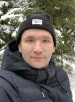 Nikolay, 29  , Solntsevo
