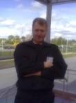 Леонид, 52  , Gvardeysk