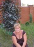 Svetlana, 52  , Korolev