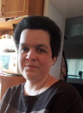 Tatyana, 27, Russia, Volgodonsk