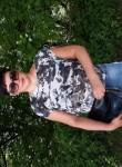 Olga, 38  , Demidov