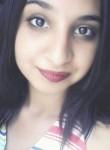 Voinea Maria, 20, Sebes
