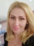 Tatyana, 35, Kiev