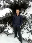 dimakhaliulin, 40  , Chernyanka