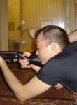 Vladimir, 41, Zheleznodorozhnyy (MO)