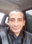 Grisha, 36  , Odessa