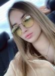 Anna, 24, Moscow