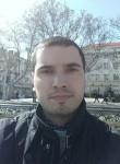 Святослав, 28 лет, Краснодар