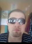 aynurchik Zaripov, 28, Dyurtyuli
