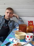 Yuriy, 41  , Lomonosov