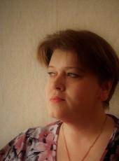 Nadezhda, 46, Russia, Surgut