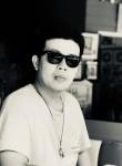 ting, 31  , Prachuap Khiri Khan