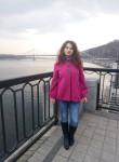 AnyaKiev, 31  , Kiev