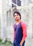 Rohitlodhi, 24, Ludhiana