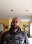 habrah, 36  , Esplugues de Llobregat
