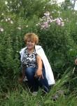 Lyudmila, 65  , Lipetsk